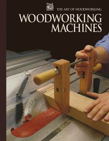 Woodwork Joints Charles Hayward Pdf | Search Results | DIY Woodworking ...
