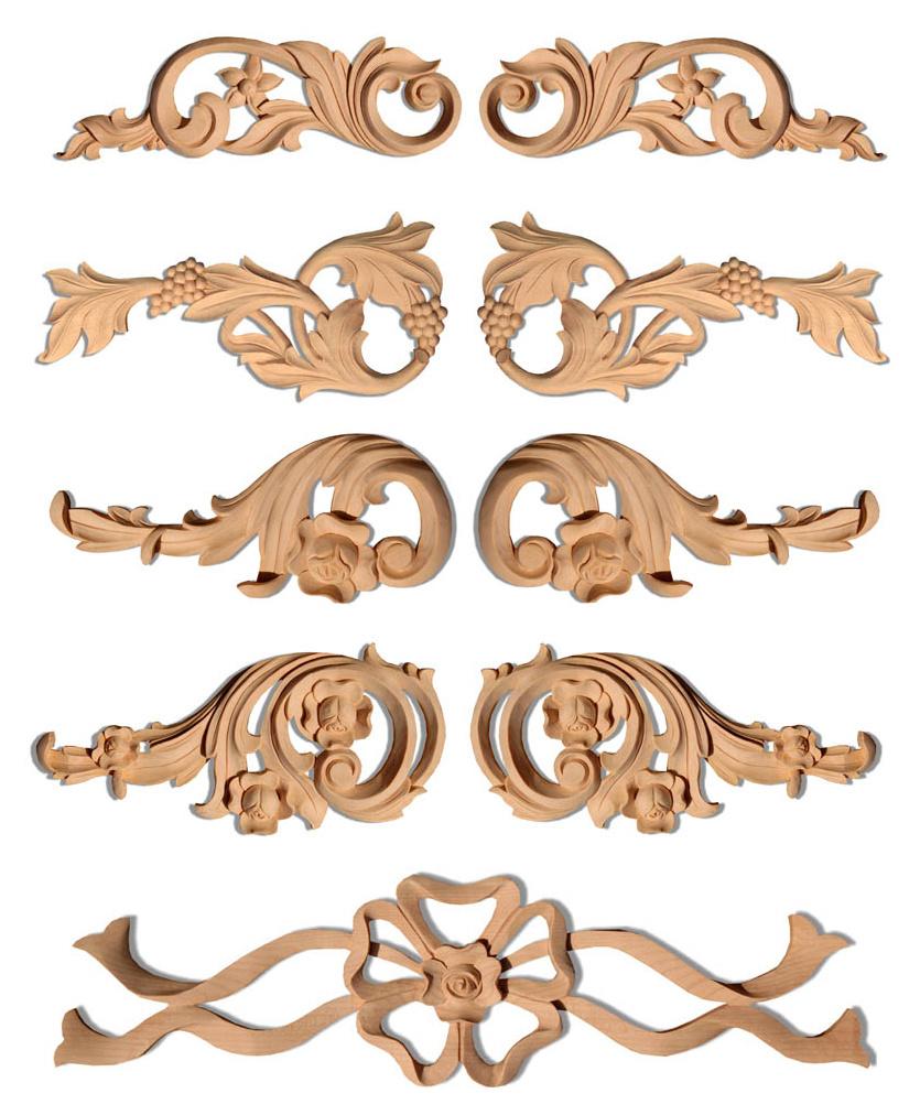 Декоративные элементы сантехника в ижевске база