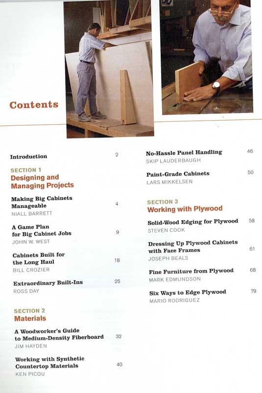 Kitchen Cabinet Cost Comparison Kitchen Design Photos