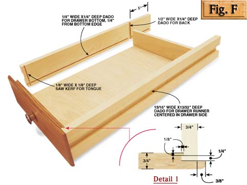 Free Corner Desk Plans Wooden Drawer Slides Plans Tiny Houses Plans With Loft
