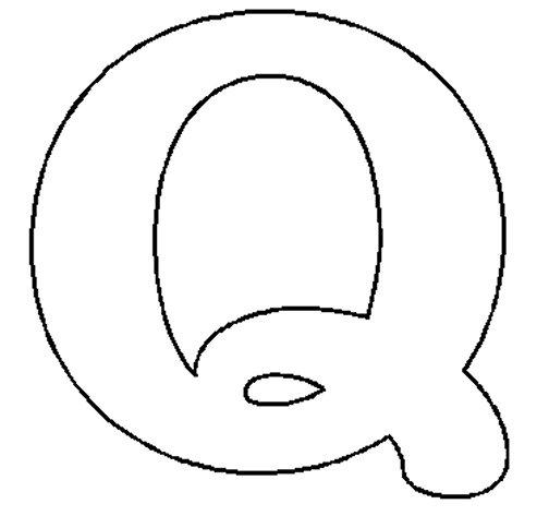 Letter Q Pictures Letter-q.jpg 19.70 kb