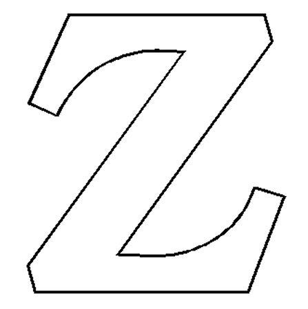 letter-z.jpg