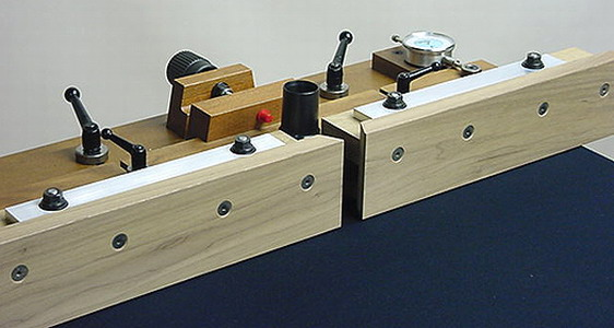 Router table fence keyboard keysfo Images